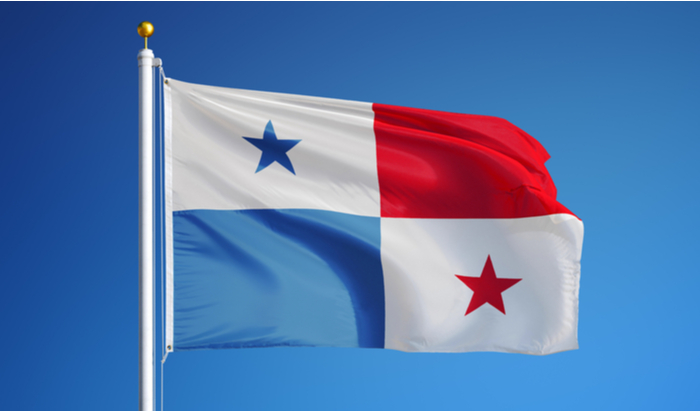 Javier Ábrego of the Lotería Nacional de Beneficencia (LNB) of Panama discussed the decision of the Ministry of Health to reactivate operations this week.