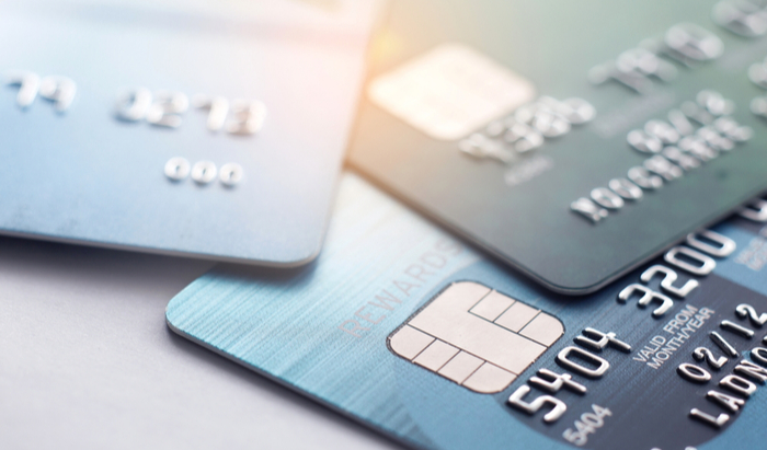 The UK Gambling Commission's (UKGC) new consumer guidance campaign provides the public with a breakdown of the gambling block services available at banks.