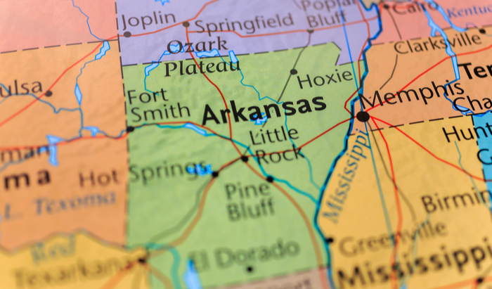 The Arkansas Scholarship Lottery saw sales hit $62,935,697 in January, setting a new monthly record and further increasing its net proceeds for scholarships.