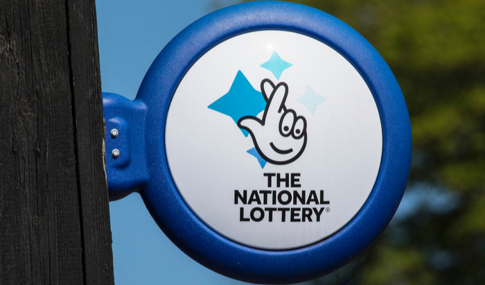 The history and past contenders of the UK National Lottery Licence Competition are covered in the second edition of SBC Leaders for 2021.