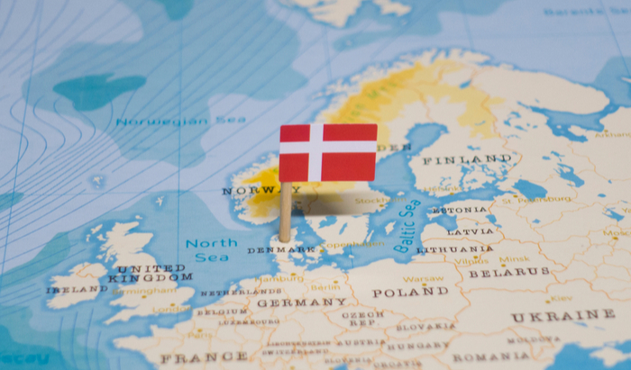 Denmark's gambling regulator Spillemyndigheden has won the City Court's approval to block 55 websites that had been operating without the relevant licences.