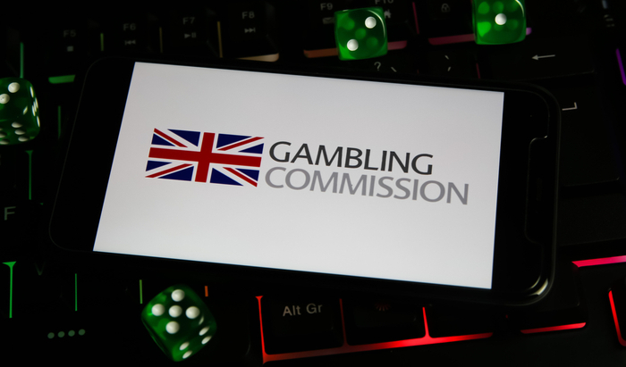 The UK Gambling Commission's Executive Director Tim Miller has outlined the regulator's principal objectives which will spearhead its new corporate strategy.