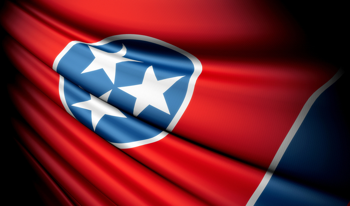 Tennessee Education Lottery has suspended the sports betting licence of Action 24/7 as a result of what it described as suspicious player deposit activity.