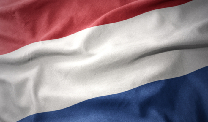 KSA has published its 2020 Annual Report detailing the laws that will overhaul the Netherlands' online gambling market with the implementation of the KOA Act.