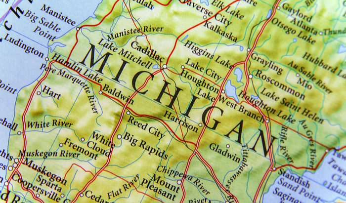 Michigan Lottery has raised over $1.1bn for schools in the FY2020, the sixth record-setting year in a row for lottery contributions to the School Aid Fund.