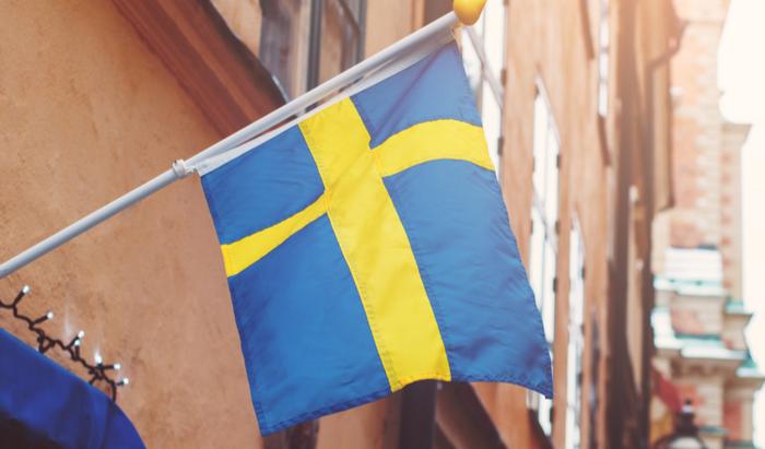 Branschföreningen för Onlinespel has reiterated its concerns around competition and fair market standards with Svenska Spel's influence on regulatory affairs.