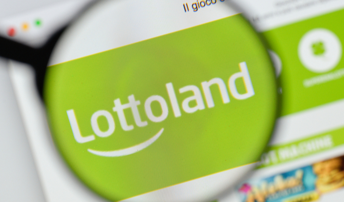 Lottoland has added two new charity partners, The Prader-Willi Syndrome (PWS) Association UK and Blue Cross, to its Win-Win Charity Lotto in the UK.