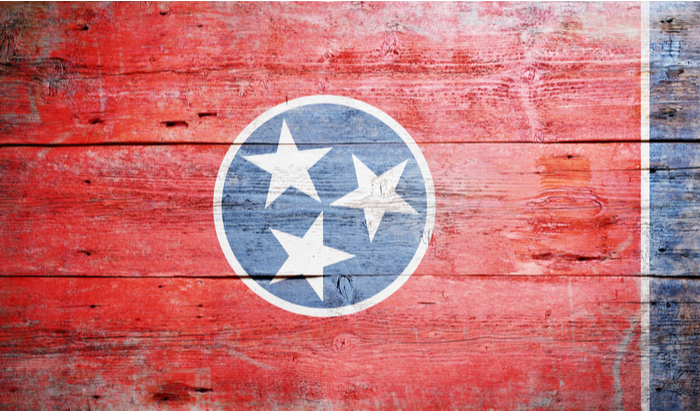 Tennessee Education Lottery Corporation has raised $140.3m for designated education programs in Tennessee during the third quarter of the fiscal year 2021.