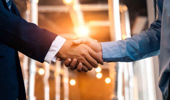 OtherLevels has signed an agreement with Vaix to provide operators with real-time personalisation and churn prevention, to enhance player retention.