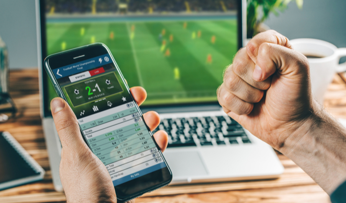 The European Lotteries and the World Lottery Association recently came together to conduct a webinar about the impact of the pandemic on sports betting.