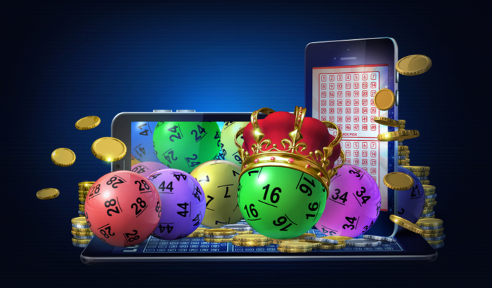 LOTTO24 has announced that its Android app is now available for customers to download from the Google Play Store, to be followed by the Tipp24 app shortly.