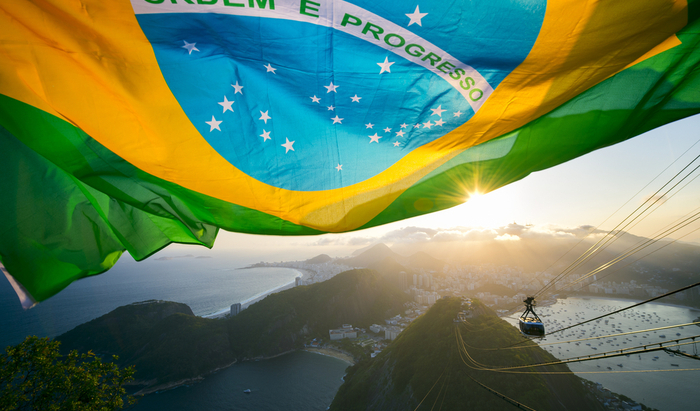 The Rio de Janeiro State Lottery (Loterj) has called for fintech companies to submit a bid to provide online payment services.