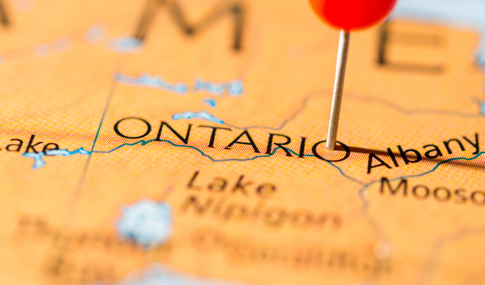 The Ontario Lottery and Gaming Corporation (OLG) has awarded Pollard Banknote Limited a 10-year contract extension for its instant ticket services.