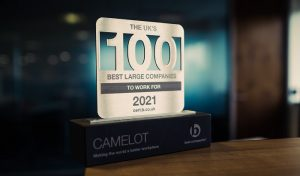 Best-Companies-Cameloted-300x176.jpg