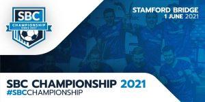 SBC-Championship-2021-general-announcement-1024x512px-v2ed-300x150.jpg