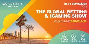 SOCIAL-SBCDS-BARCELONA-Announcement-1024x512pxed-300x150.jpg