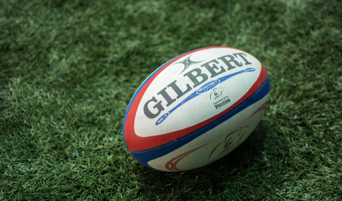 UK National Lottery has formed a partnership with the Rugby League World Cup to further enhance its vision of delivering widespread positive social impact.