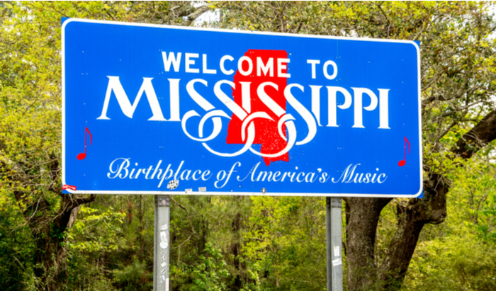 The Mississippi Lottery Corporation (MLC) provided more than $101.5m to the state's treasury in Q3, of which $21.65m went to education.
