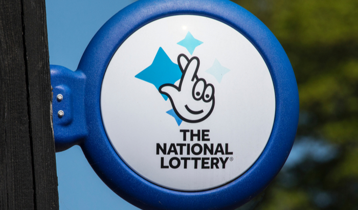 UK Gambling Commission has released a new report focusing on the funds raised for good causes by the National Lottery through game sales in Q4 of 2020/2021.
