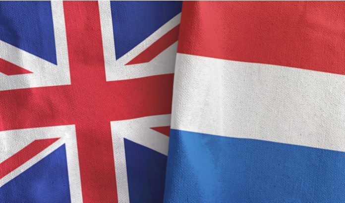 The Netherlands' gambling regulatory authority, Kansspelautoriteit (KSA), has entered into a cooperation agreement with the UK Gambling Commission.