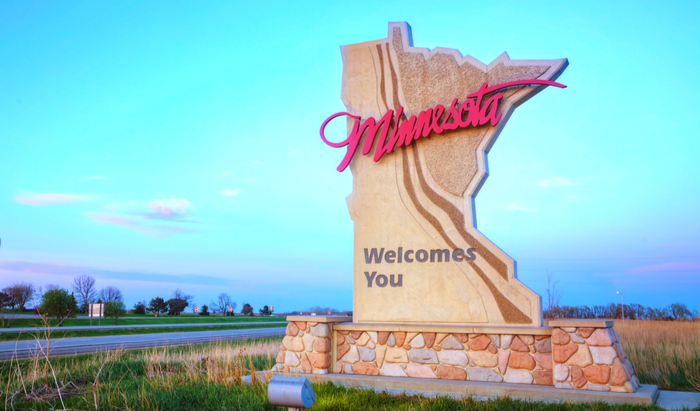 Minnesota will soon allow winners of lottery prizes to remain anonymous when a new law goes into effect in the state later this year.