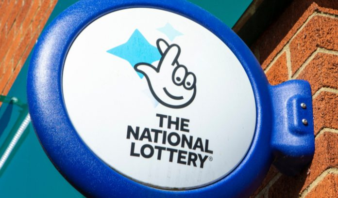 UK newsagents are concerned that a new National Lottery operator would put more emphasis on digital point of sale for the lottery, affecting community stores.
