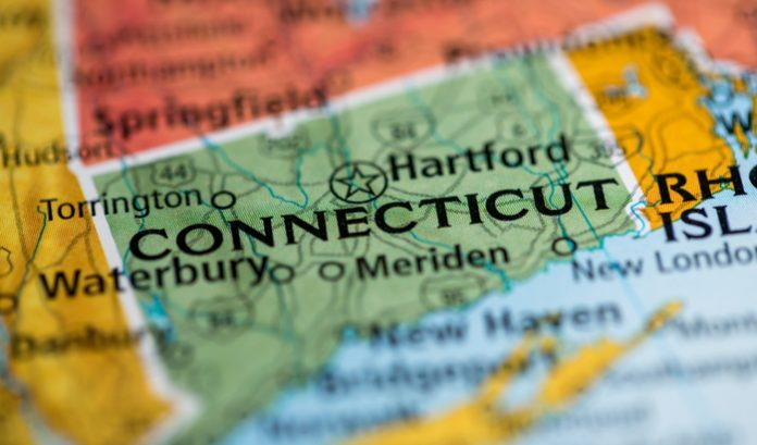 Connecticut's Ned Lamont has welcomed this week's bipartisan vote in the Senate giving final legislative approval to legalise online gaming and sports wagering.