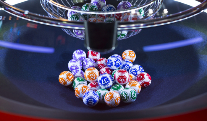 The prospect of an Alabama lottery is in doubt as proponents of new lottery and casino bill failed to gather enough support in the House of Representatives.