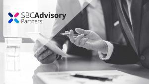 SBC-Advisory-Featured-Image-300x169.jpg