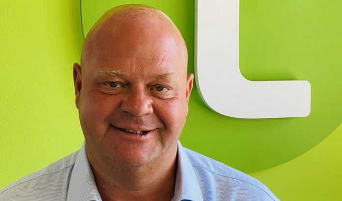 Lottery draw betting firm Lottoland has appointed Jon Hale as its new Chief Financial Officer with immediate effect, reporting to CEO Nigel Birrell.