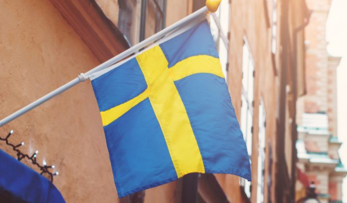 Sweden's Ministry of Finance has issued a memorandum advising that gambling advertising should be forced to carry a 'moderation warning'.