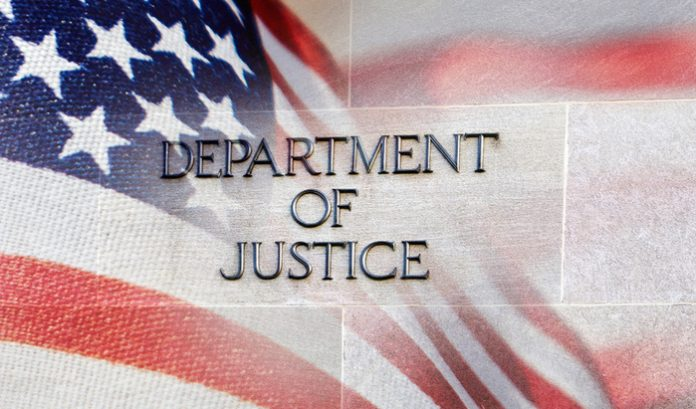 US operators can trade without the threat of falling foul of the Wire Act after the deadline passed for the DOJ to appeal against the most recent legal interpretation.