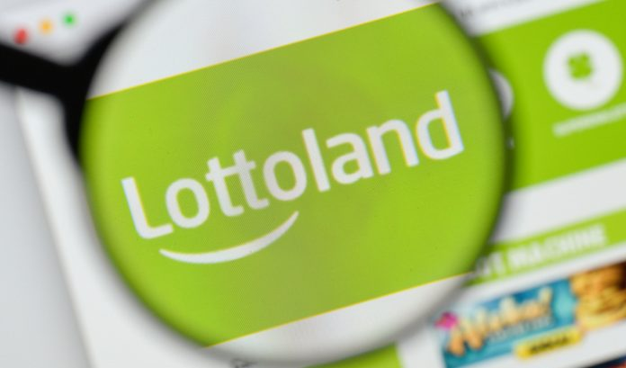 Lottery draw betting firm Lottoland has expanded its UK portfolio with the launch of its sportsbook in the market.