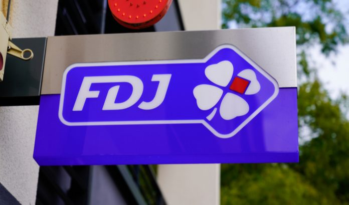 France's National Lottery operator, La Française des Jeux (FDJ) Group, has appointed Nadia Faure as its new Director of Investor Relations and M&A.