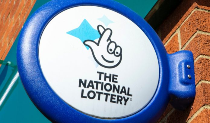 Italian lottery operator Sisal has advanced its bid for the UK National Lottery by entering a partnership with British telecommunications provider BT.