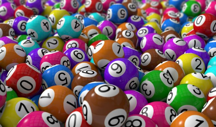 The Tennessee Education Lottery (TEL) has announced it has surpassed $2bn in total revenues for a fiscal year for the first time in its history.