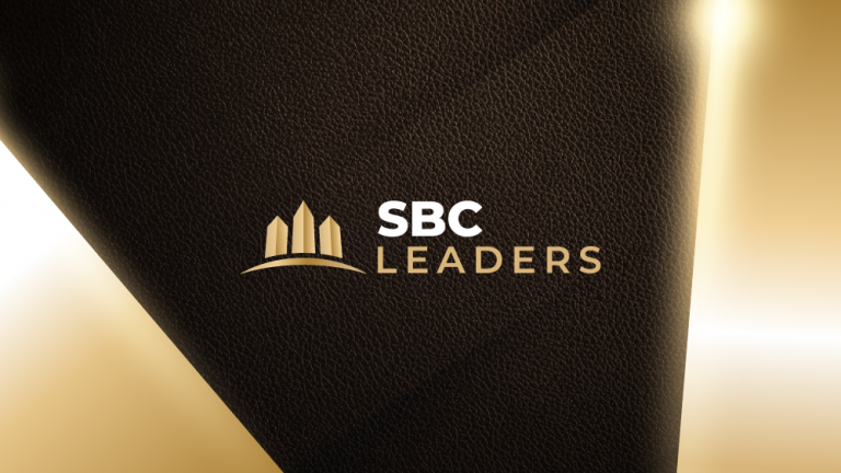 SBC Leaders Podcast