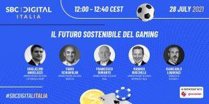 SBC-Digital-Italia-CEO-Paneled-300x150.jpg