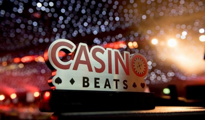 Relax Gaming's Money Train 2 was named Slot of the Year 2021 at last night's CasinoBeats Game Developer Awards.
