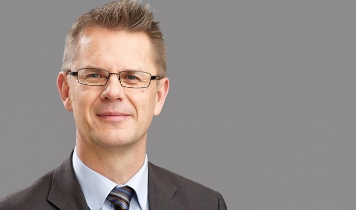 Finnish Gambling Consultants' Jari Vähänen examines the purpose of lottery organisations and their future in his latest Lottery Daily column.