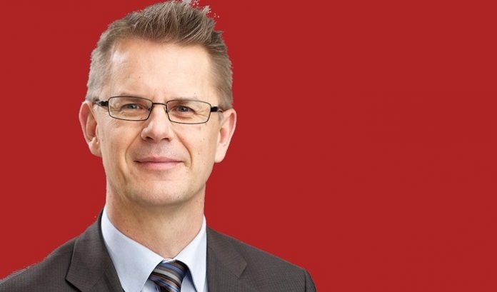 Finnish Gambling Consultants' Jari Vähänen explains why lottery technology firms can't take a 'one size fits all' approach in his latest Lottery Daily column.