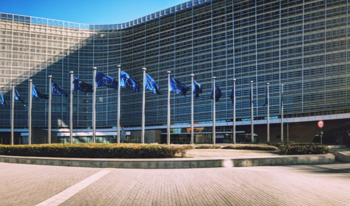 The European Commission has launched an investigation into the former French Government-controlled lottery operator, La Française des Jeux (FDJ).