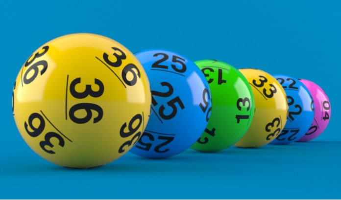 The Multi-State Lottery Association (MUSL) has reelected Sarah M Taylor, the Executive Director of the Hoosier Lottery, as its Board President for FY2022.