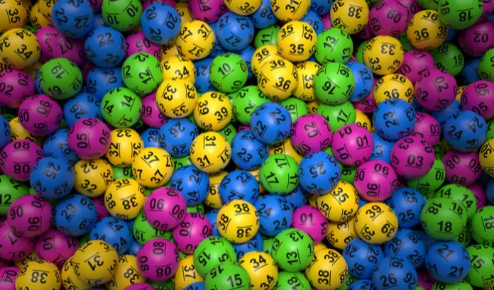 A subcommittee of Costa Rica's Legal Affairs of the Legislative Assembly will create a bill report to introduce a tax on lottery prizes higher than $225,000.
