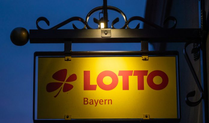 Carrus Gaming has been selected to supply Lotto Bayern with over 4,000 units of lottery technology, signalling its entry into the German market.