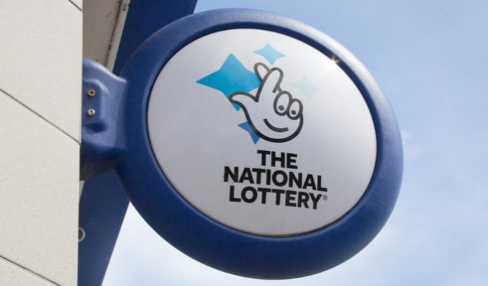 The UK Government's DCMS has launched a consultation on whether it should implement a new retail sale mechanism for National Lottery products.