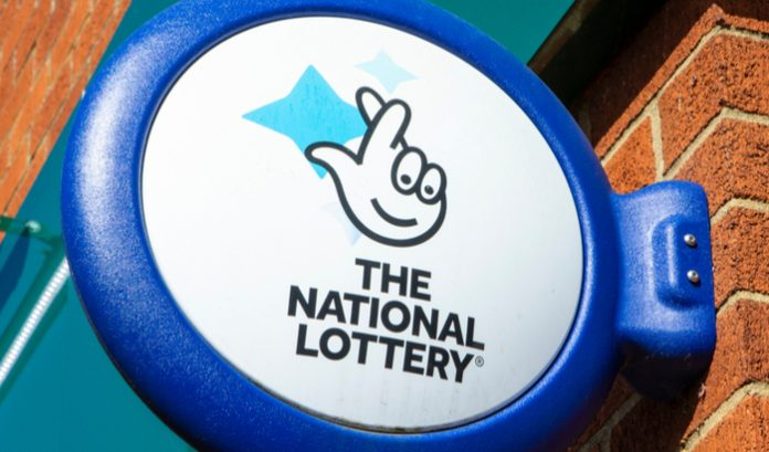 Indian lottery firm Sugal & Damani will withdraw from the Fourth UK National Lottery licence competition, according to a report by The Telegraph.