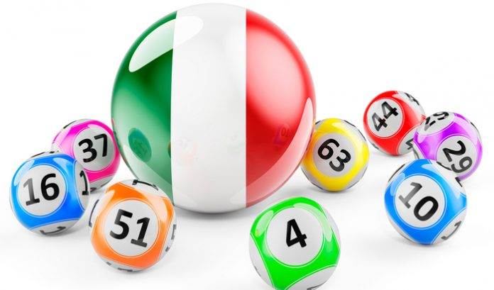Italian lottery operator Sisal SPA has continued its funding of talent development projects for Italy's new workforce through the hosting of its 'GoBeyond' competition.