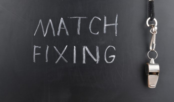 The Italian method of tackling match-fixing and illegal sports betting practise across the globe is the trailblazer for other countries to follow, according to a panel of industry experts.