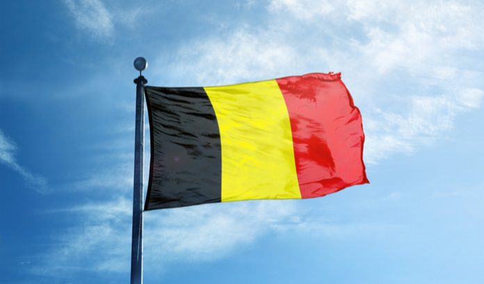 Belgium's Council of Ministers will revise a series of gambling safeguards and new industry proposals put forward by Justice Minister and Deputy Prime Minister, Vincent Van Quickenborne.